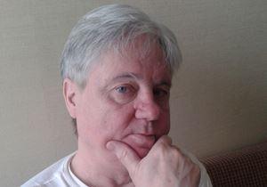 Václav  Rambousek