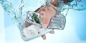 Prémiové SMS