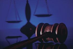 Právo a pořádek
