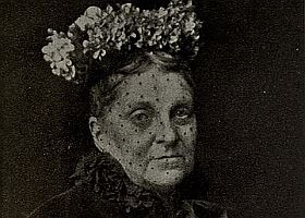 Hetty Greenová