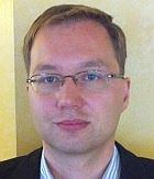 Radek Horváth