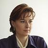 Markéta Šichtařová - ekonomka, ředitelka Next Finance
