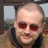 Daniel Dočekal - novinář, mediální odborník