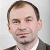 Milan Tomášek, hlavní stratég ČP Invest