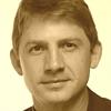 Petr Mach – ekonom, předseda Strany svobodných občanů