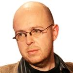 Martin Cyril Putna