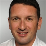 Martin Žabka