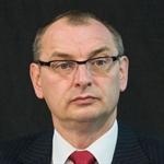 Václav Stárek