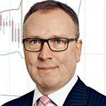 Ole S. Hansen