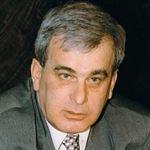 Stanislav Fiala