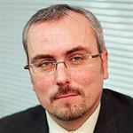 Petr Dufek