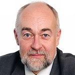 Oldřich Rejnuš