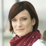 Dana Tomášková
