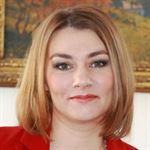 Zuzana Jentschke Stöckelová