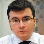 Vladimír Vaňo