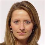 Olga Lamačková