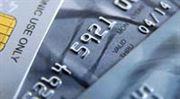 Cestovní pojištění k platební kartě – kdy se hodí a kdy ne