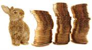 Investice: Rok Zajíce asi moc klidný nebude, říká Petr Zajíc