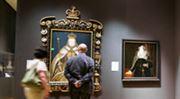 Investice do umění (2): O prodeji díla uvažujte již při jeho koupi