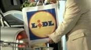Proč Češi milují své tyrany a nakupují v Lidlu?