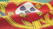 V Portugalsku už to prasklo! Pavel Kohout: Americká krize byla proti evropské legrace