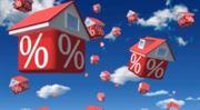 Průvodce refinancováním hypotéky