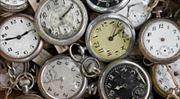 Bude Česko unikátem se dvěma třetími pilíři penzijního systému?