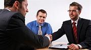 Hledáte levný úvěr na podnikání nebo na cokoliv jiného?