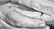 Peníze, které vám dá stát: vdovský a vdovecký důchod