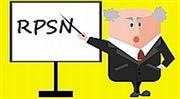Škola finanční gramotnosti: úvěry a půjčky – proč je tak důležité RPSN?