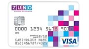 Nová internetová banka láká na levný účet a vyšší úroky