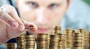 Analýza: Nový investiční hit? Frontier markets