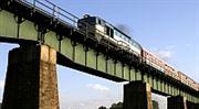 Výlety po Česku: jak cestovat nejlevněji autobusem a vlakem