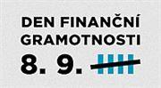 Den finanční gramotnosti. Velký test: nejste finanční analfabet?