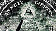 Peníze jako dluh a ještírci z páté dimenze
