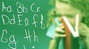 Test finanční gramotnosti. Finance dnes: víte, co se děje?