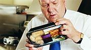 Prošlé potraviny: pohádka o kvalitě za hubičku