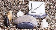 Analýza: Jsou dluhopisy opravdu nejhorší investice?
