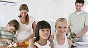 Hledáte nové zaměstnání? Staňte se profesionálním rodičem