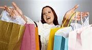 Bezkontaktní platby: zaplatíte mávnutím proutku, mobilu, ruky. Co si o tom myslíte?