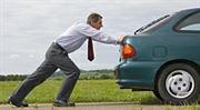 Koupě ojetého vozu: za co (a jak dlouho) ručí prodávající