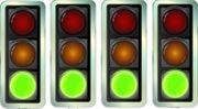Chalupa chce rozjet druhé kolo Zelené úsporám! Co si o tom myslíte?