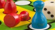 Člověče, koncepce: pravidla deskové hry