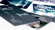 Pasti (a slasti) kreditních karet
