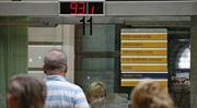 Řešení dluhů v novém kabátě! Spojencem věřitelů se stává Česká pošta