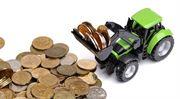Mince III: jak do mincí investovat a za kolik je prodáte