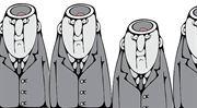 Tomáš Prouza: Jak hloupí jsou doopravdy voliči?