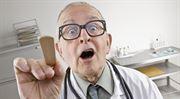 Pracovní neschopnost a nemocenská 2013: co se změní a co zůstane při starém