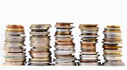 Refinancování hypotéky: Překážky, poplatky, ale i nižší úroky a jiné zisky