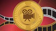 Prachy dělaj člověka: Vyberte nejlepší film o penězích!